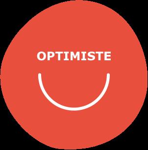 design optimiste